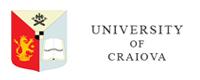 UNIVERSITY-CRACOVIA