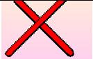 Sin-título-10