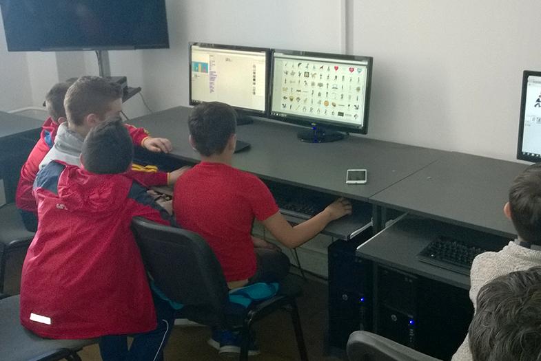 kids-coding4